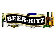 Beer Ritz