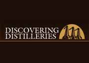 Discovering Distilleries