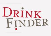 Drink Finder