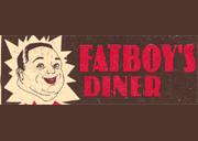 FatBoy's Diner