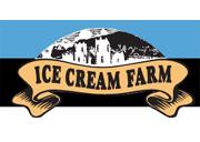 Cheshire Ice Cream Farm