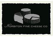 Norbiton Fine Cheese Co