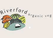 Riverford Organic Veg