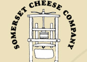 Somerset Cheese Compagny