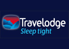 Travelodge Hotels, Sleep Tight